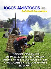 8° Edição Especial da Revista BAM