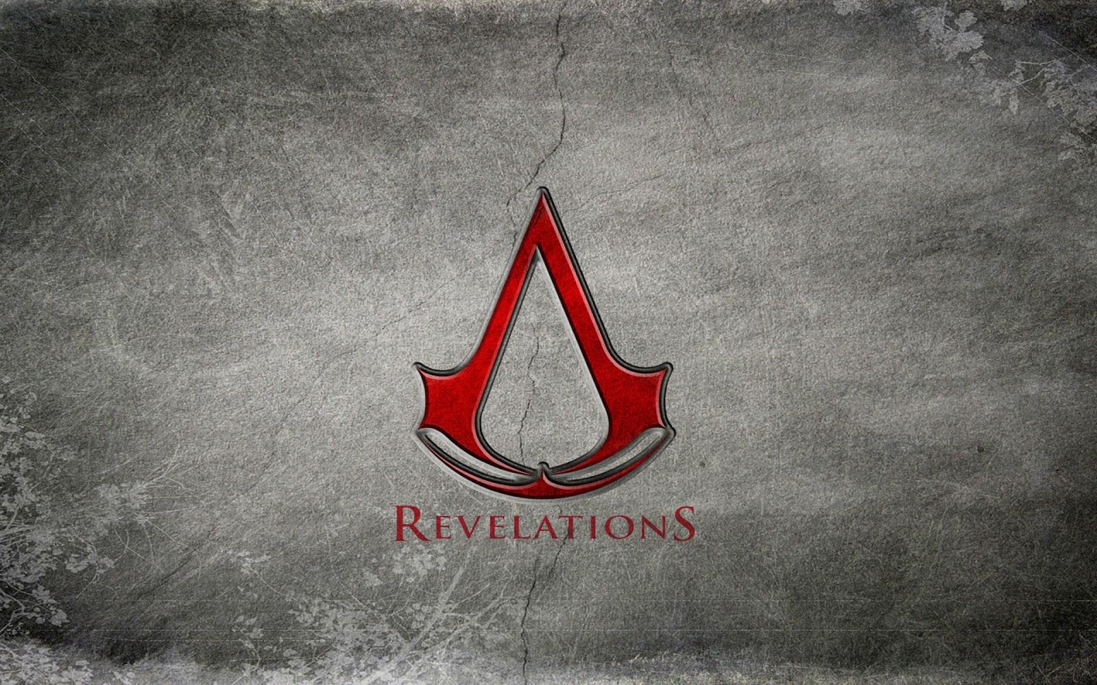 wallpapers hd for mac assassins creed revelations simbol