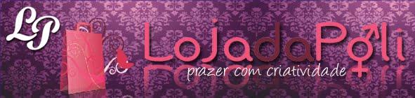 Blog Loja da Poli