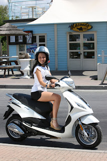 2013 piaggio fly 50 price global market