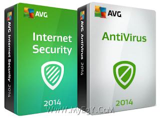 تحميل عملاق الحماية من الفيروسات AVG 2014 Build 4116a6613  Qod5
