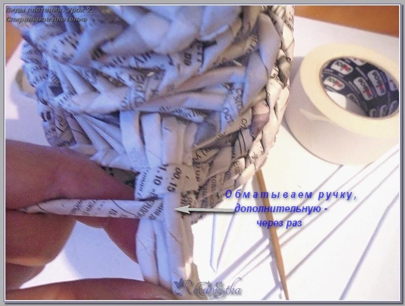 Связать юбку крючком по пошаговой инструкции с фото и схемами
