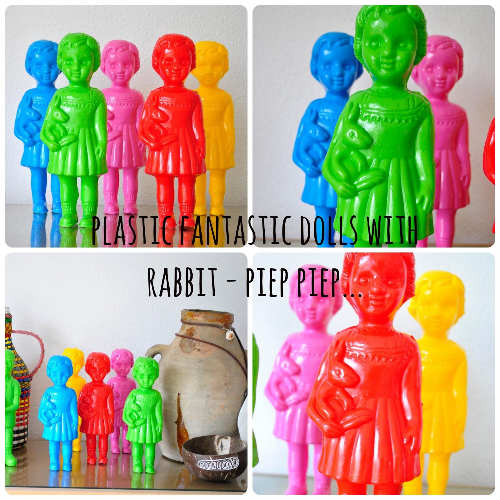 plastic fantastic peep dolls ohlalahydi