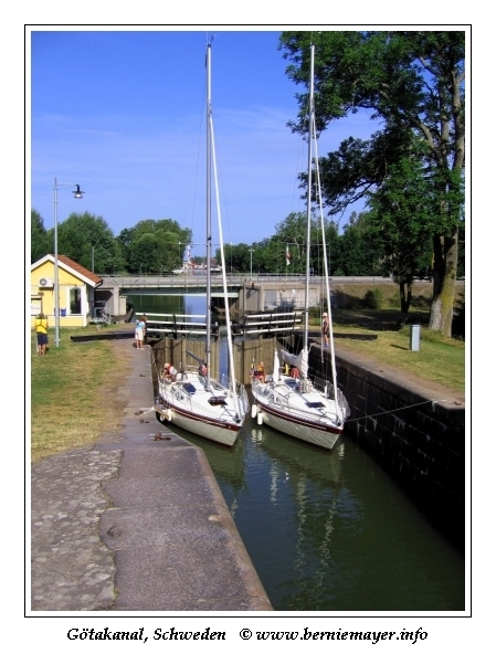 Götakanal