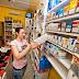 Növekedett a dohánytermékek jövedéki adója