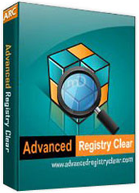 Advanced Registry Clear 2.4.1.2