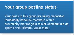 LinkedIn's Modified Blue Box