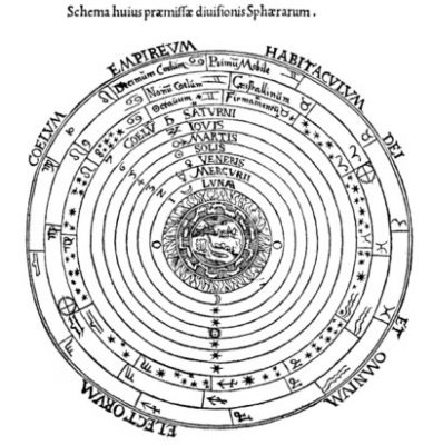 galileo galileis theory of the tides philosophy essay Galileo galilei - wikipedia, the free encyclopedia http galileo considered his theory of the tides to galileo galileo galilei - wikipedia, the free.