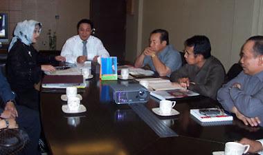 2, marissa haque melapor pada kapolri atas-dugaan-ijazah palsu rt atut chosiyah SE dari Unbor