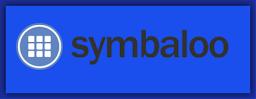 També a Symbaloo
