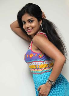 Jahnavi Kamath (3).jpg