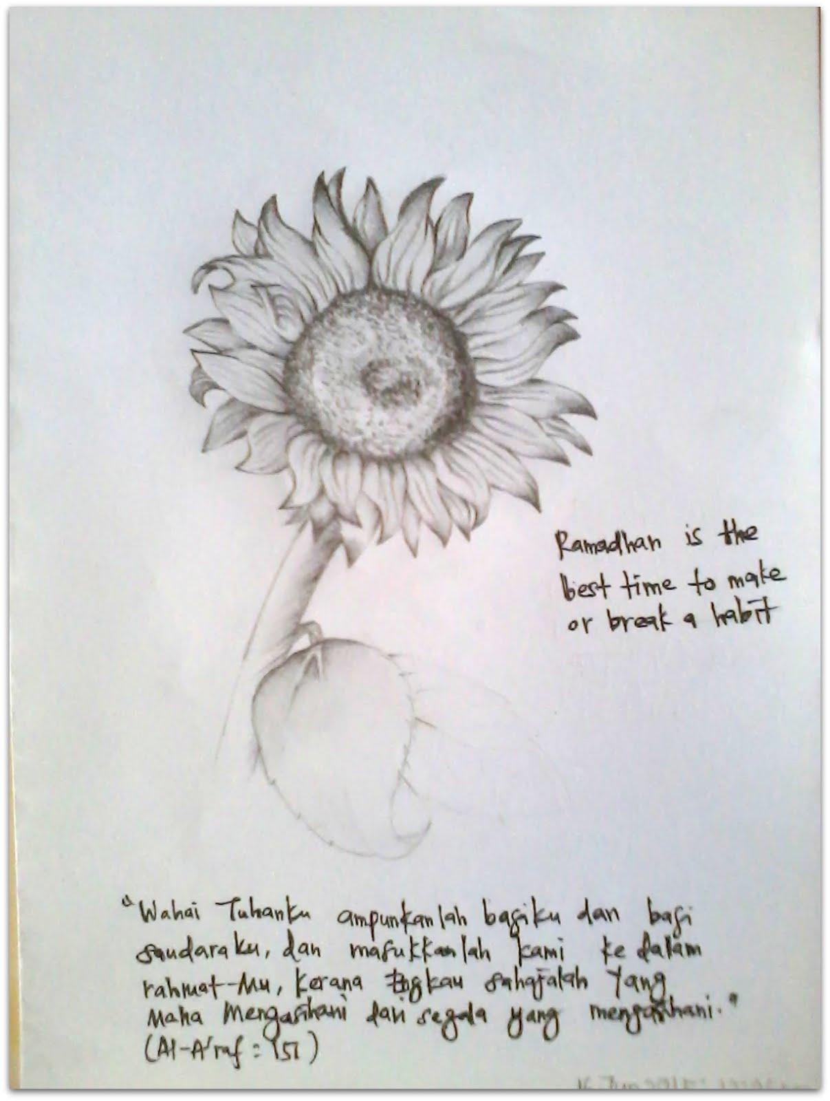 Seni dari Hati