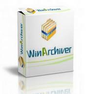 WinArchiver 3.1-Portable-download
