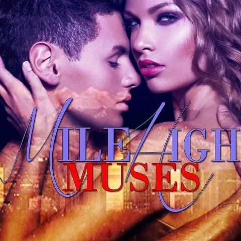 www.milehighmuses.com