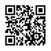 QR for RECIPES