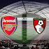 Preview: Arsenal vs AFC Bournemouth