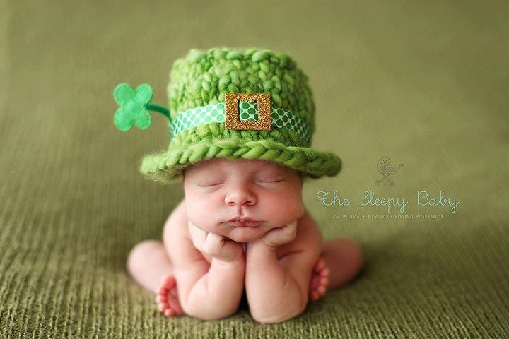 Funny baby gifts ireland : Top irish names for baby boys girls