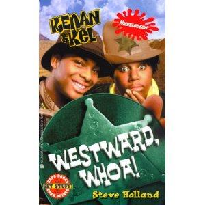 Download Kenan e Kel AVI Dublado