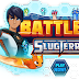Game Battle For SlugTerra!