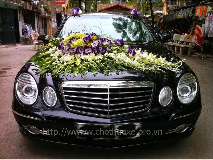 Dịch vụ cho thuê xe tại Đà Nẵng với giá rẻ của công ty Đức Vinh