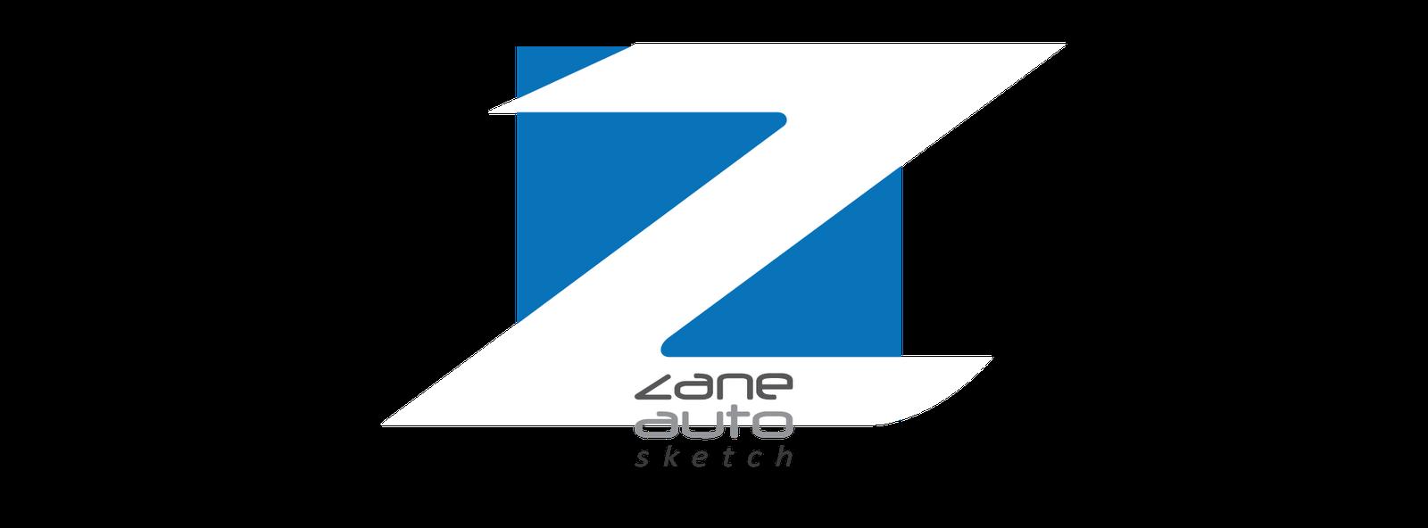 Zane's Auto Sketch