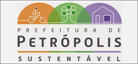 Petrópolis Sustentável