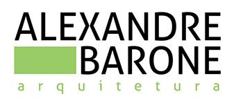 Blog | Alexandre Barone Arquitetura