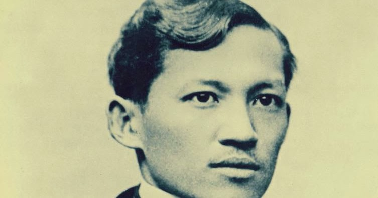 life story of rizal José rizal - full, jose rizal's life and works are recounted through a series of non-linear flashbacks which reflect on various aspects of his life - as.