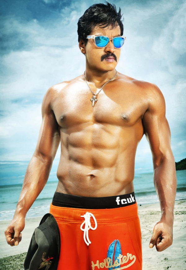 Sunils latest six pack body photos from mr pellikoduku cinema65 of sunils six pack body photos from the movie mr pellikoduku audio of this movei released recently and movei is releasing on february 14th altavistaventures Gallery