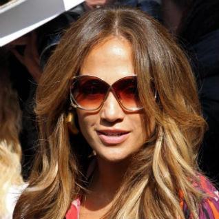 Jennifer-Lopez-going-on-first-world-tour