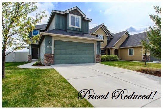 http://brivity.com/listings/4468-n-kilee-ave-meridian-id-83642/tour?unbranded=true