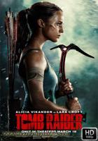 descargar Tomb Raider: Las aventuras de Lara Croft, Tomb Raider: Las aventuras de Lara Croft gratis