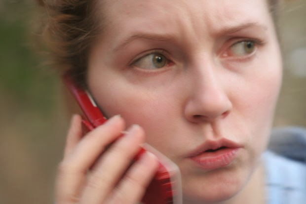 Psicologo por Telefono