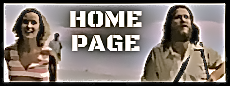 RETURN TO THE HOME PAGE