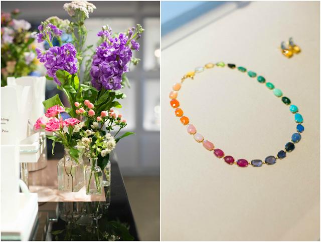 joyas novia anillo boda tous jewelry blog atodoconfetti