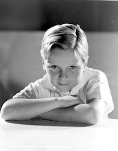 R.I.P. Jackie Cooper