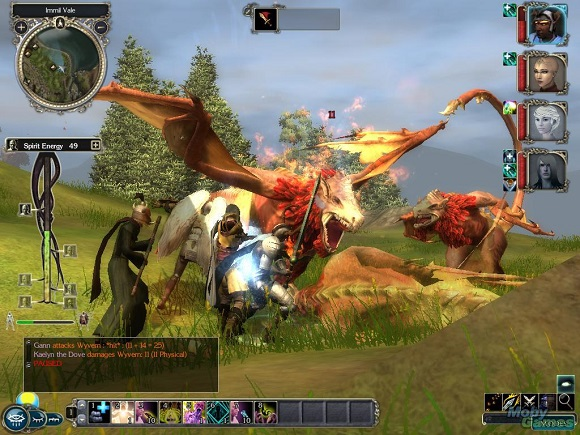 neverwinter-nights-2-complete-pc-screenshot-gameplay-www.ovagames.com-2