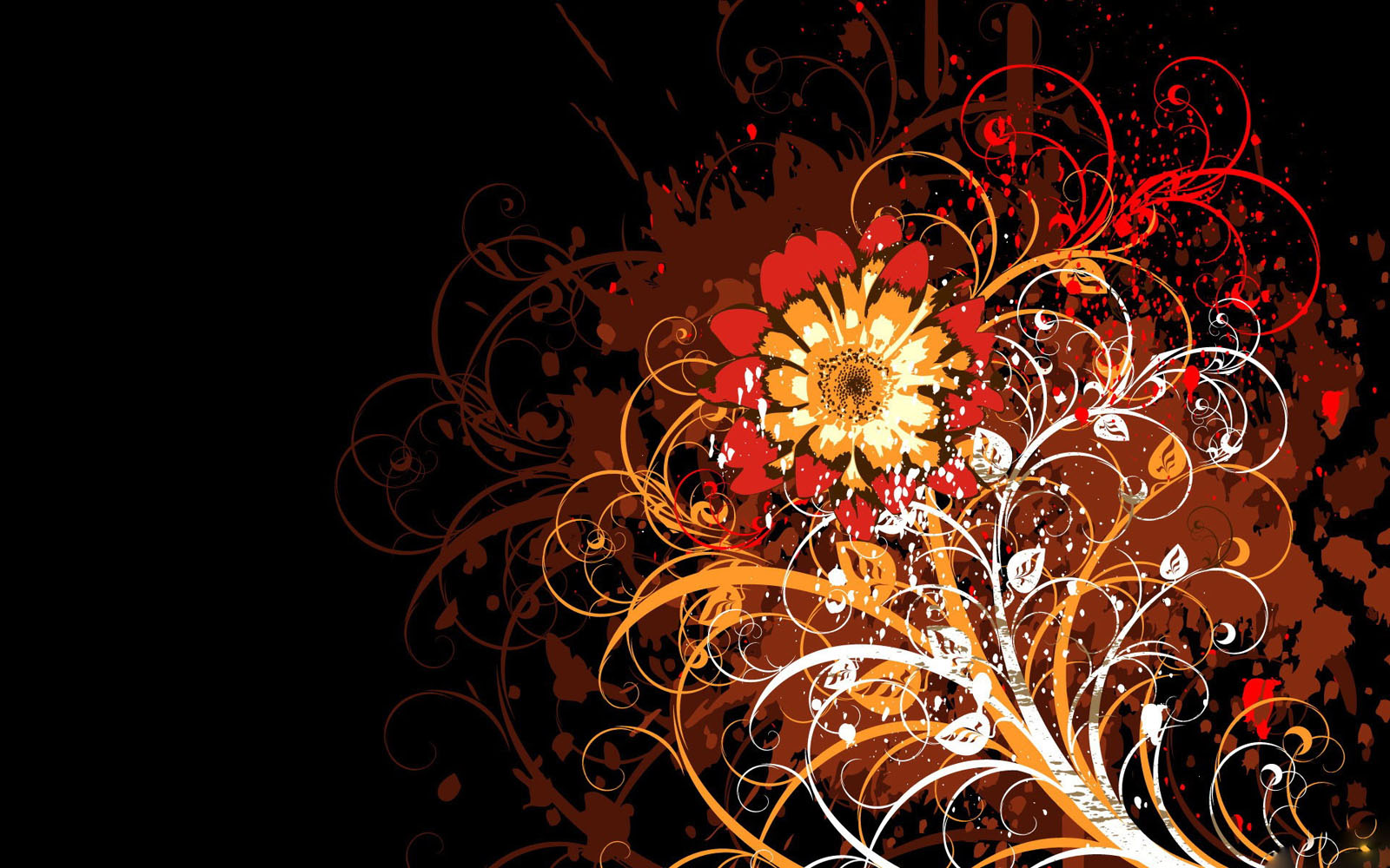 http://4.bp.blogspot.com/-YRtsEXtUXyM/T6fe8__Z57I/AAAAAAAACgc/U8uDPl5m6fs/s1600/Vector+Flowers+Wallpapers.jpg