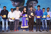 Dikkulu Chudaku Ramayya Audio launch-thumbnail-15