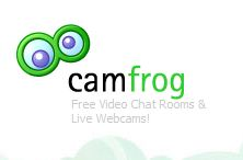 camfrog free video chat