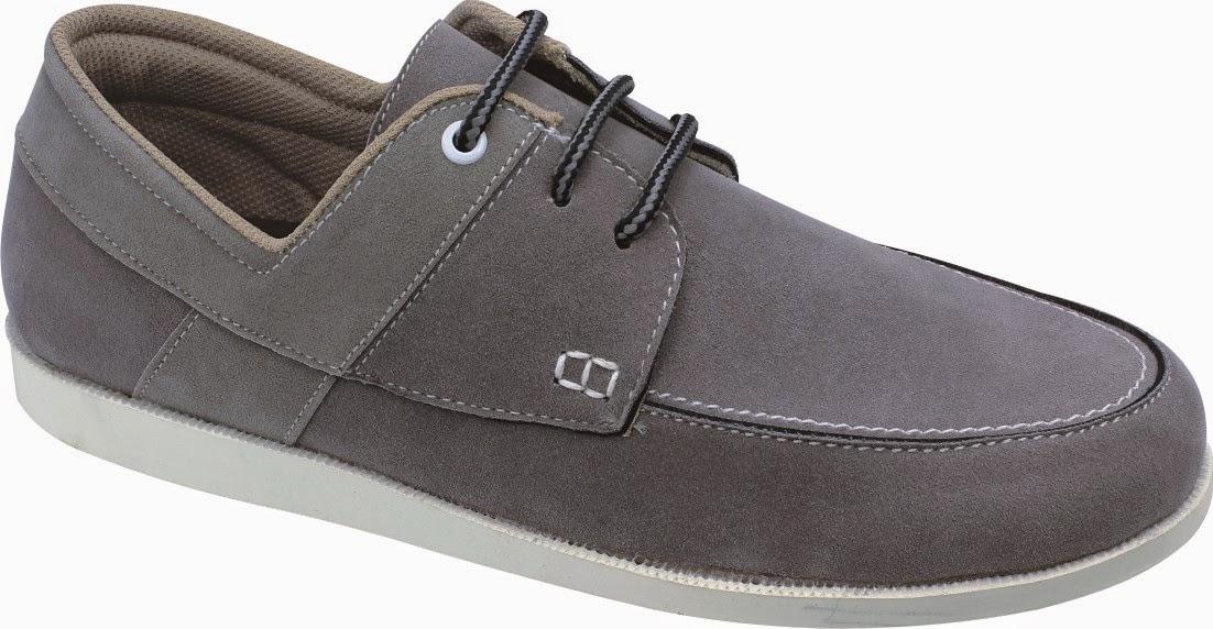 Jual Sepatu Casual Pria Online, Grosir Sepatu Casual Pria Online, Sepatu Casual Pria Online Harga Murah, Sepatu Casual Pria Online Cibaduyut Murah