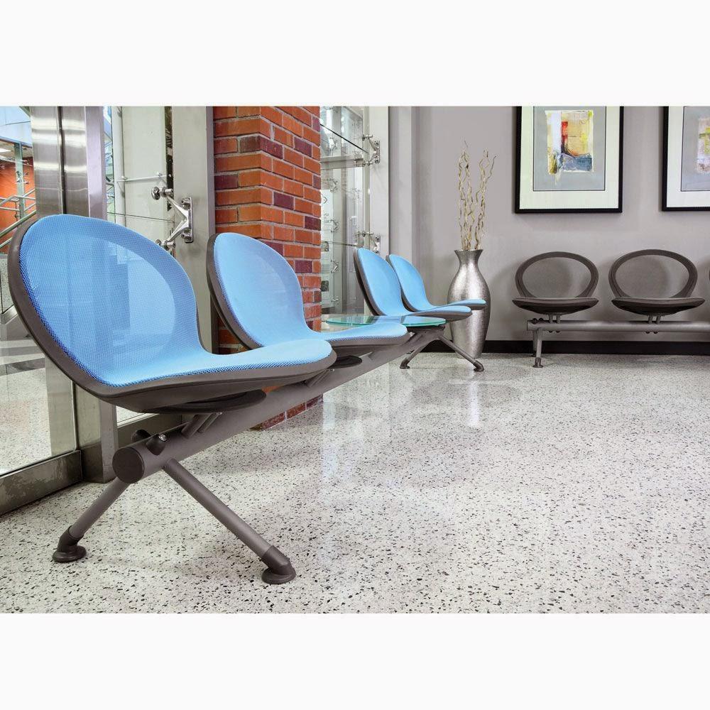 OFM Lobby Furniture