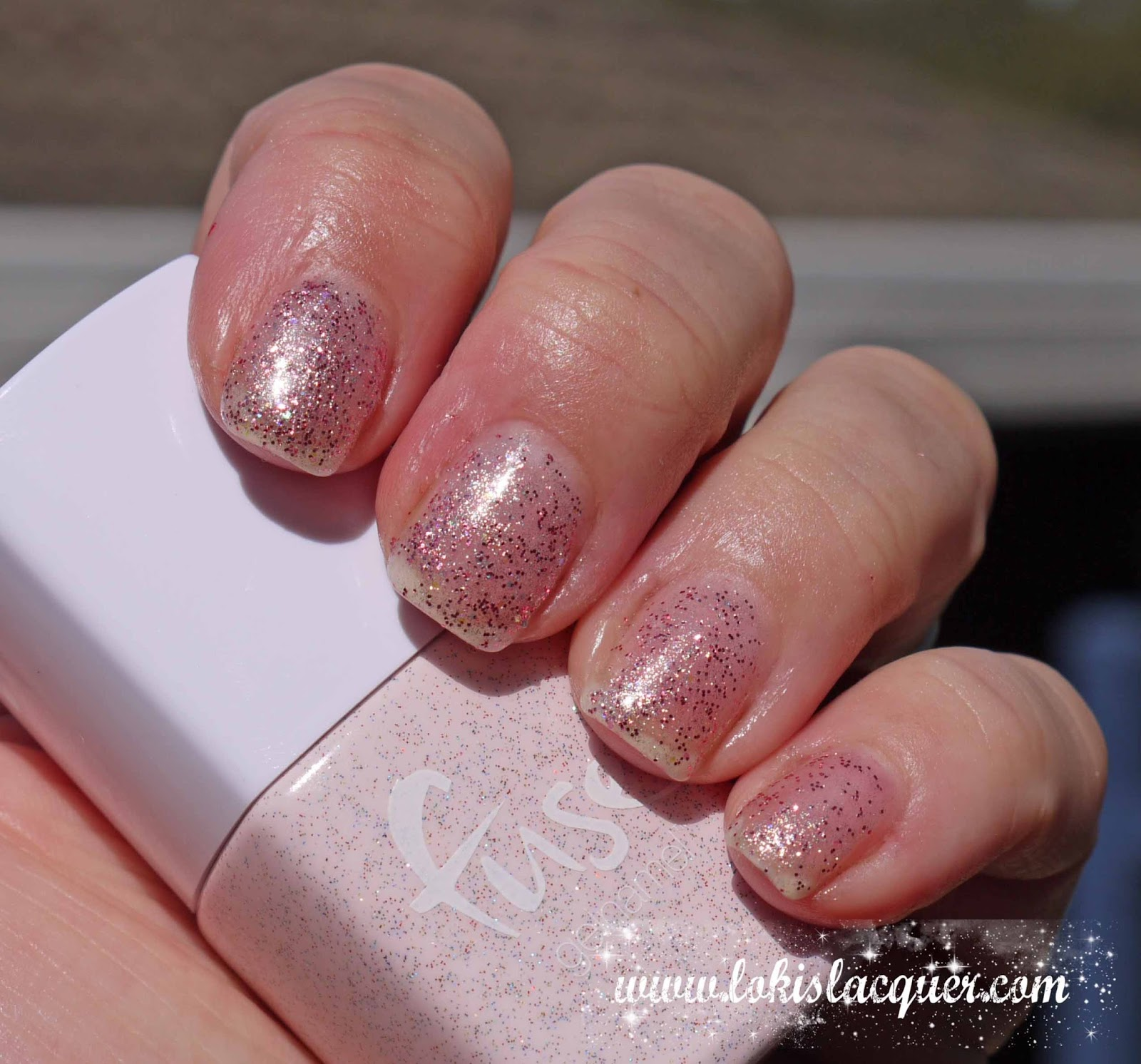 Loki\'s Lacquer: Fuse Gelnamel swatches- gone fission, lights camera ...
