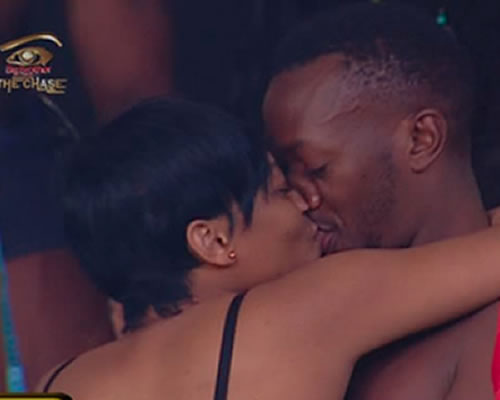 feza and oneal relationship test