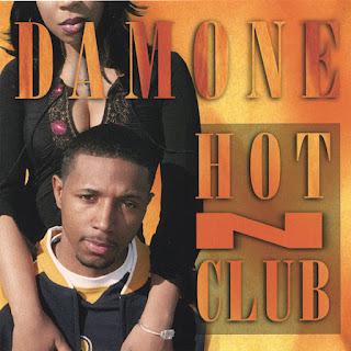 http://www.mirrorcreator.com/files/1WOZLYMW/Hot-N-Club_(2003).zip_links