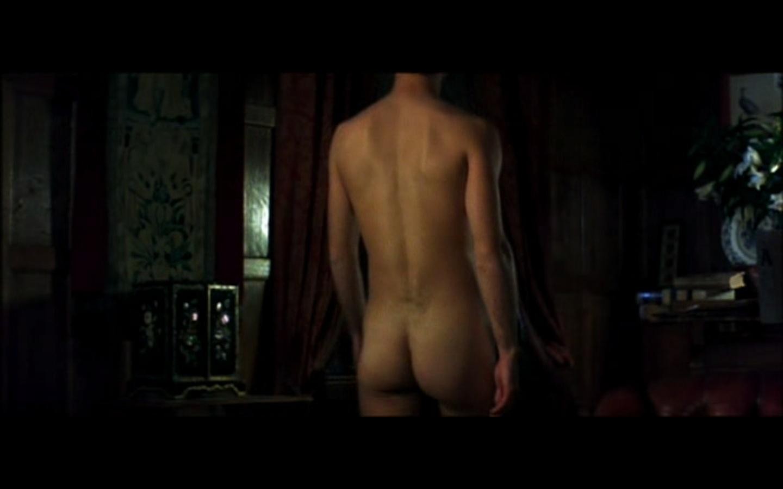 Nude Sex Filme kostenlos legal
