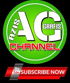 Subscribe  ya !!!