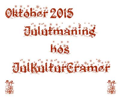 https://julkulturcramar.wordpress.com/2015/09/29/oktoberuppladdning-infor-julen-2015-en-utmaning/