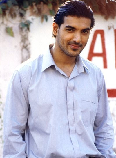 John Abraham Wallpapers 123 Picture Planet