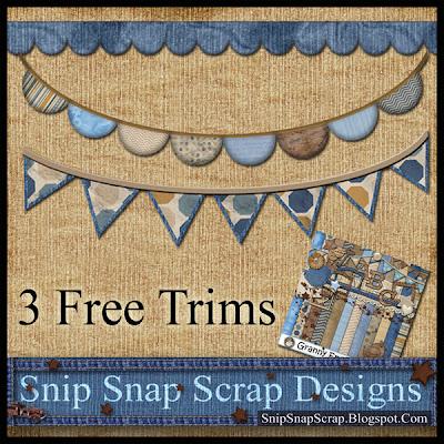 http://4.bp.blogspot.com/-YS-nSwP9qnU/UWbgMnzsX6I/AAAAAAAAE1E/luvZnVGG51Y/s400/Snip_Snap_Scrap_Its_A-Boy_Thang_Free_Trims_PV.jpg